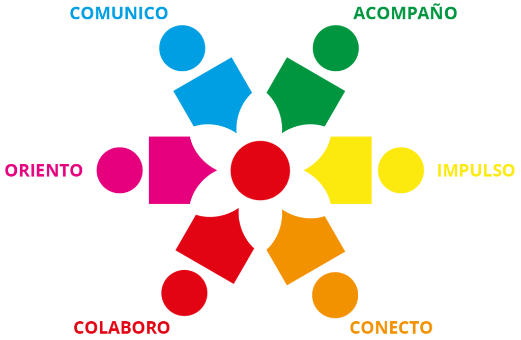 ideacion-ISO-logo
